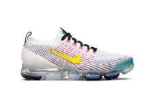 Sneakers Nike air vapormax flyknit 3 aj6900 103 Brutalzapas