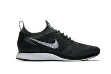 Sneakers Nike Air Zoom Mariah Flyknit Racer 918264 001 Brutalzapas
