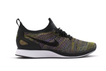 Zapatillas Nike Air Zoom Mariah Flyknit Racer 918264 006 Brutalzapas