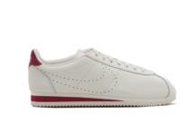 Sneakers Nike Classic Cortez Leather PREM 861677 100 Brutalzapas