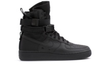 Zapatillas Nike SF AF1 864024 003 Brutalzapas