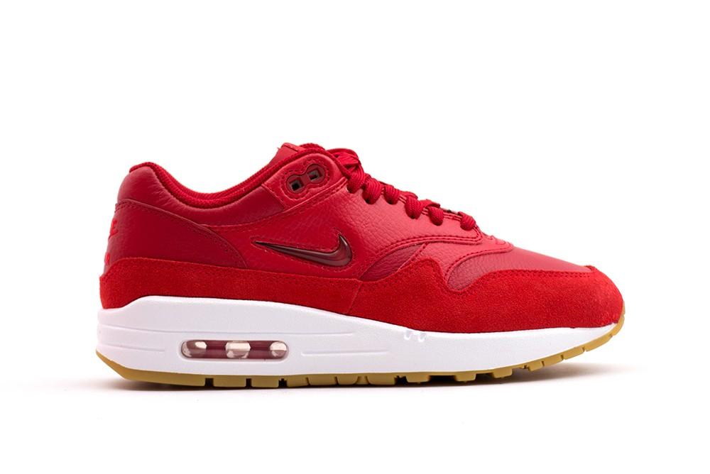 Zapatillas Nike AMNS Air Max 1 Premium SC 602 aa0512 602 SC Nike ce99a7
