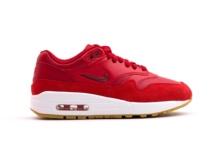 Zapatillas Nike AMNS Air Max 1 Premium SC aa0512 602 Brutalzapas