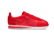 Sneakers Nike wmns classic cortez 3 cn5950 600 Brutalzapas