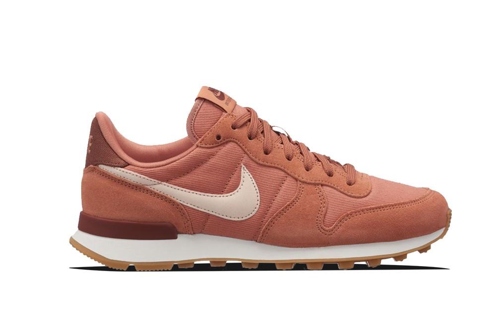 Zapatillas Nike Wmns Internationalist 828407 210 Brutalzapas