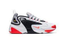 Sapatilhas Nike zoom 2k ao0269 105 Brutalzapas