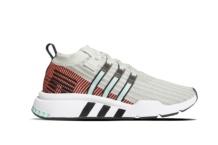 Sneakers Adidas Eqt Support Mid Adv D96758 Brutalzapas