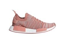 Sneakers Adidas NMD R1 STLT PK W CQ2028 Brutalzapas