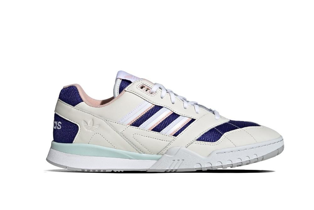 Zapatillas Adidas a r trainer ef1628 Brutalzapas