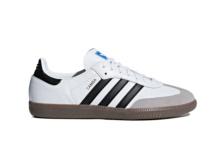 Sneakers Adidas samba og b75806 Brutalzapas