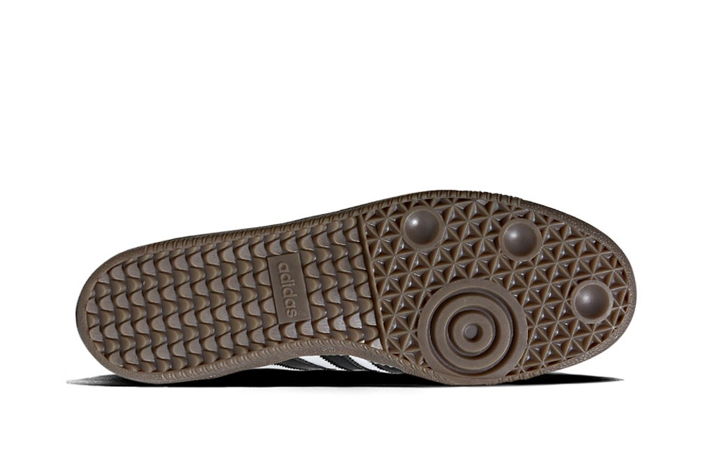 483937982ee Sneakers Adidas samba og b75806 - Adidas