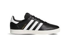 Sneakers Adidas 350 CQ2779 Brutalzapas