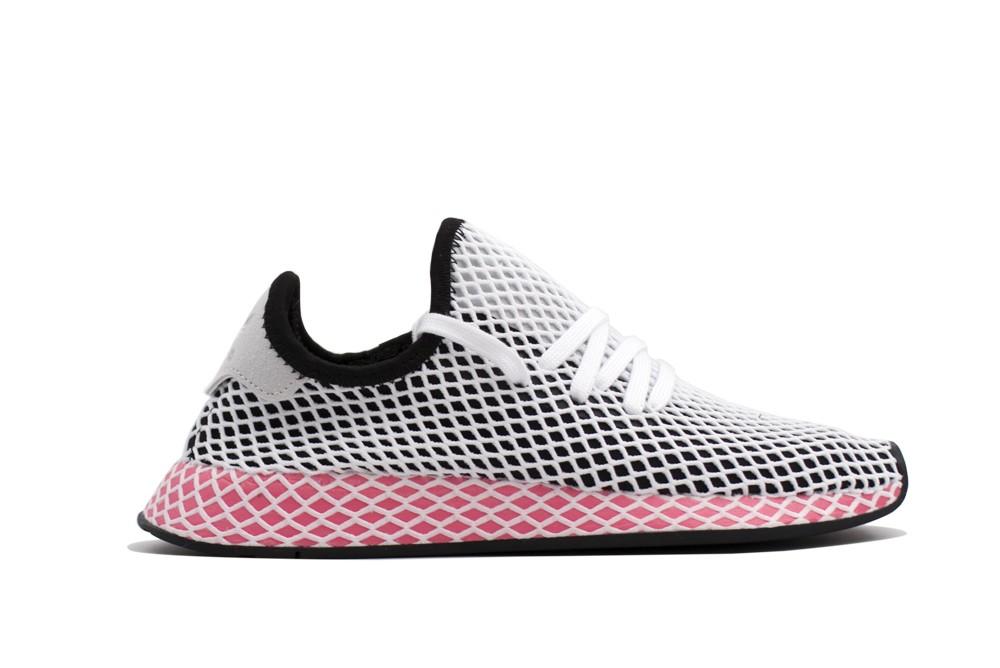 Zapatillas Adidas Deerupt Runner cq2909 Brutalzapas