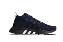 Sneakers Adidas eqt support mid adv b37512 Brutalzapas