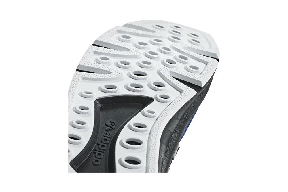 Sneakers Adidas eqt support mid adv b37512 - Adidas  f8c5534da