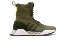Sneakers Adidas F-1 3 PK CQ2425 Brutalzapas