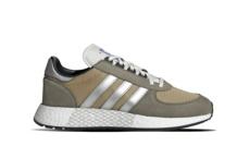 Sneakers Adidas marathon tech g27416 Brutalzapas