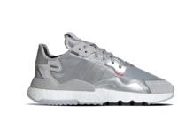 Zapatillas Adidas nite jogger ee5851 Brutalzapas