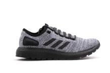 Sneakers Adidas Pureboost ATR CG2989 Brutalzapas