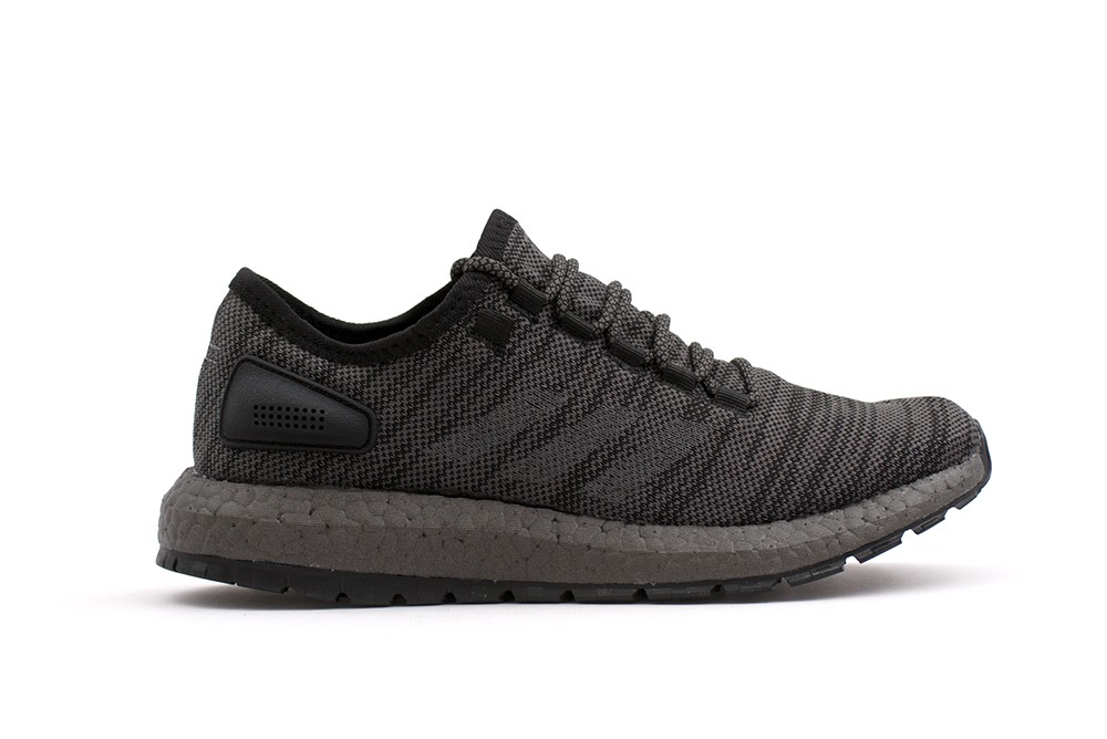 zapatillas adidas pure boost