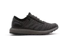 Sneakers Adidas Pureboost ATR CG2990 Brutalzapas