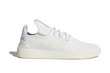 Zapatillas Adidas DA9613 Brutalzapas