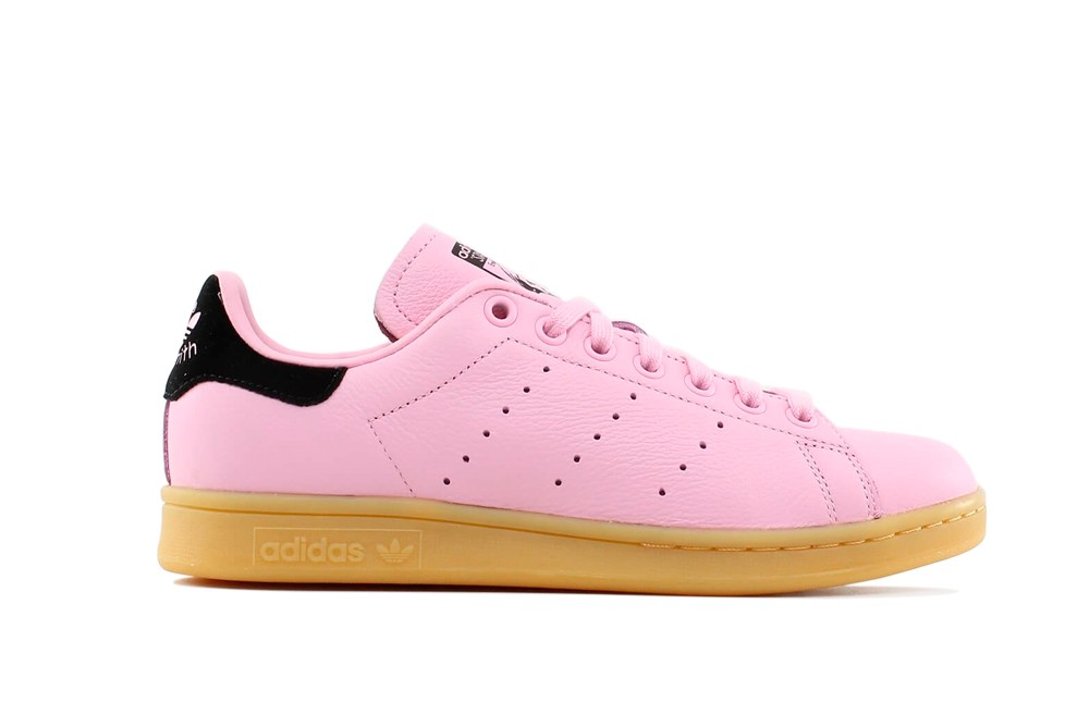 Sneakers Adidas stan smith w cq2812 Brutalzapas