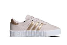 Sneakers Adidas sambarose w ee6743 Brutalzapas