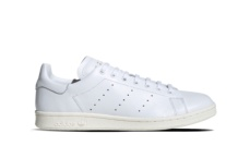Zapatillas Adidas stan smith recon ee5790 Brutalzapas
