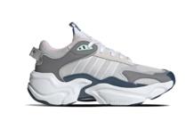 Sneakers Adidas tephra runner w ee5045 Brutalzapas