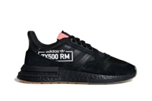 Sneakers Adidas zx 500 rm bb7443 Brutalzapas