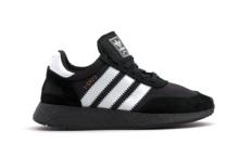 Sneakers Adidas boost black i5923 cq2490 Brutalzapas
