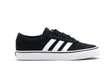 Zapatillas Adidas Adi Ease BY4028 Brutalzapas