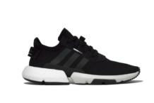 Sneakers Adidas POD S3 1 B37366 Brutalzapas