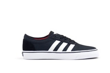 sneakers adidas adi ease bb8471