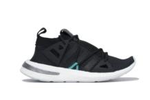 Zapatillas Adidas Arkyn b96502 Brutalzapas