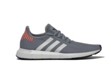 Zapatillas Adidas Swift Run b37728 Brutalzapas