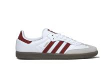 Zapatillas Adidas Sambarose b44628 Brutalzapas