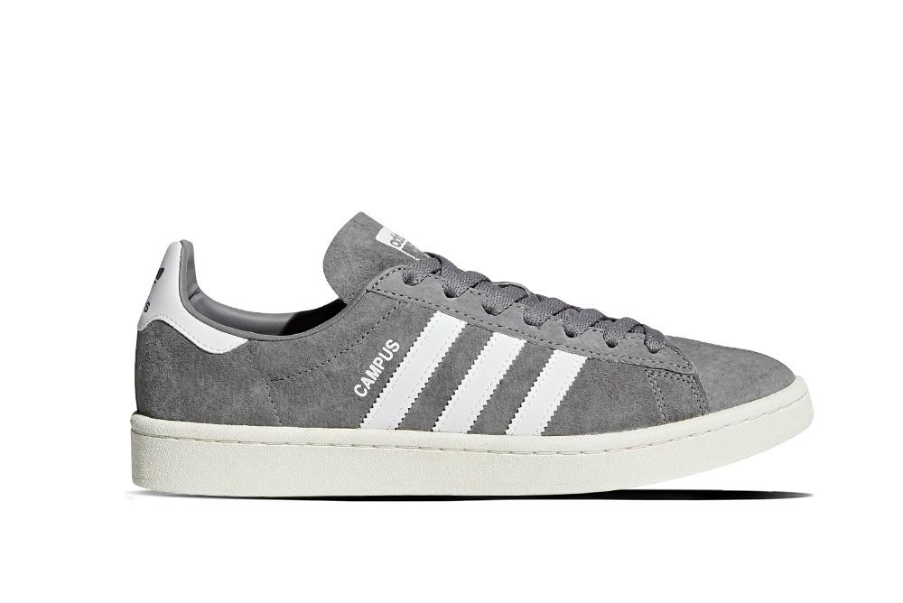 Sneakers Adidas campus BZ0085 Brutalzapas cb22c6a7a