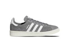 Sneakers Adidas campus BZ0085 Brutalzapas