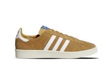 Sneakers Adidas campus d96736 Brutalzapas