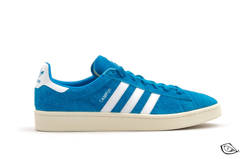 zapatillas adidas campus BZ0070