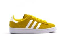 Sapatilhas Adidas BC0724 Brutalzapas