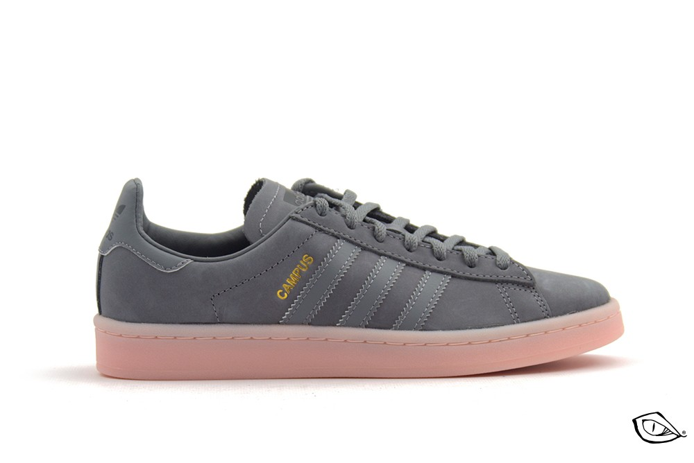 sneakers adidas campus W BY9838