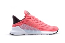 Sneakers Adidas Climacool 02-17 W by9294 Brutalzapas