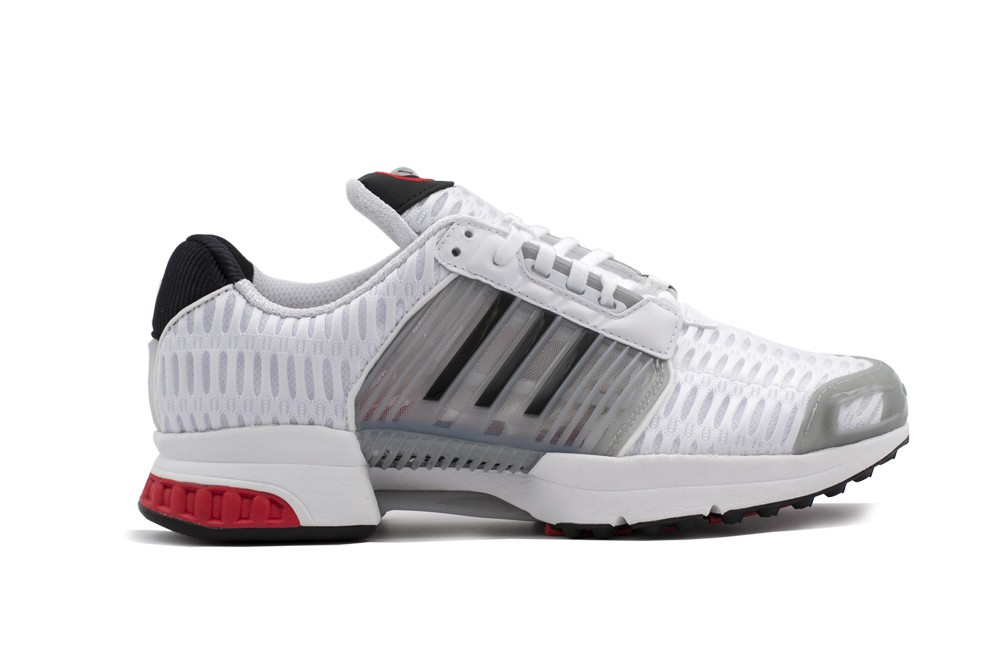Adidas climacool 01 og 15 anniversary BY3008 Brutalzapas