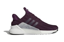 Sapatilhas Adidas Climacool 02 17 BY9295 Brutalzapas