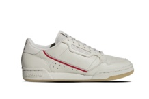Sneakers Adidas continental 80 bd7606 Brutalzapas