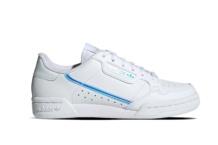 Sneakers Adidas continental 80 ee6471 Brutalzapas