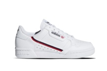 Sneakers Adidas continental 80 j f99787 Brutalzapas